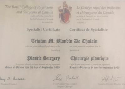 tristan-certificate (1)