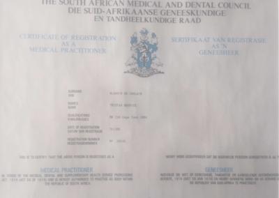 tristan-certificate (10)