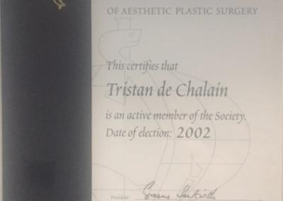 tristan-certificate (2)