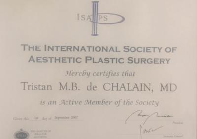 tristan-certificate (4)