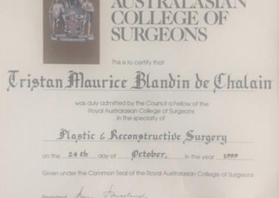 tristan-certificate (6)