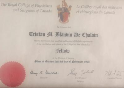 tristan-certificate (8)